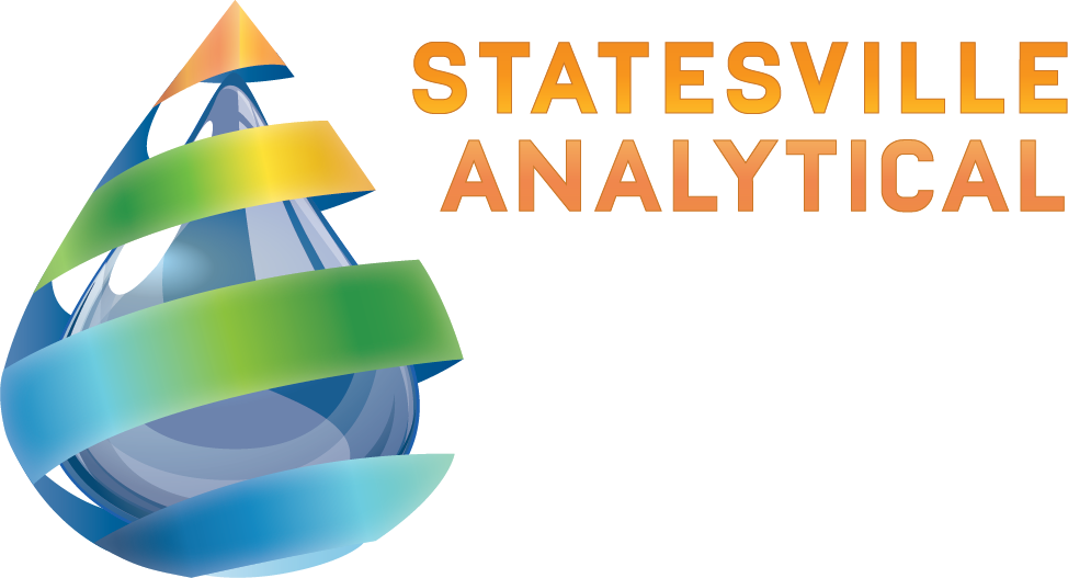 Statesville Analytical